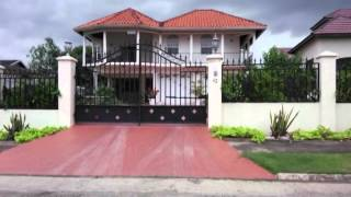 Galbraith Realty and Investments, Jamaica