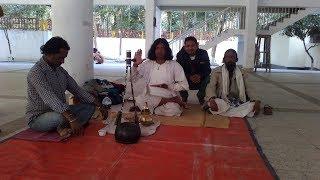 bangla song- bd song- deshi song-lalon er gan