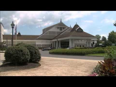 Saratoga racino owners eye different casino site