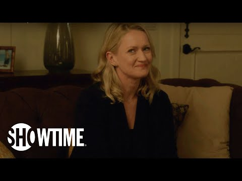 Ray Donovan  'This Is All on Me'    Season 4 Episode 10