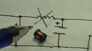 Ремонт зарядного пристрою