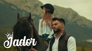 Jador - Nu Ma Primi Inapoi | Official Video