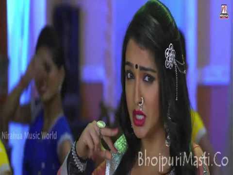 Lahanga Uthaya Jab Maine BhojpuriMasti Co