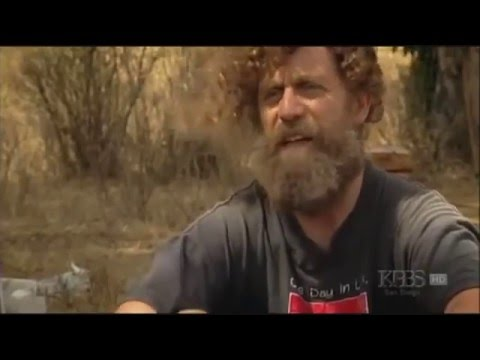 Stress, Portrait of a Killer - Robert Sapolsky (National Geographic Special)