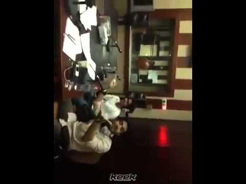 راديو الرياض Keek   كيك   كييك