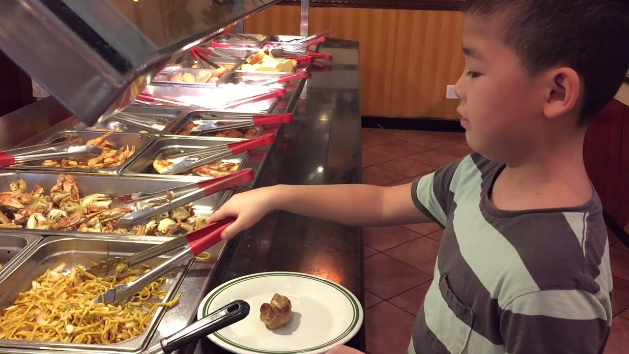 buffet in bensonhurst brooklyn new york city united states of rh youtube com all you can eat sushi buffet brooklyn all you can eat buffet brooklyn center