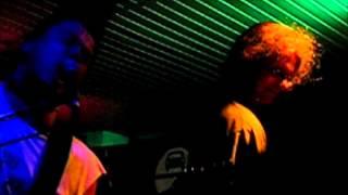 Konstepaasje - Friemel (live 2003)