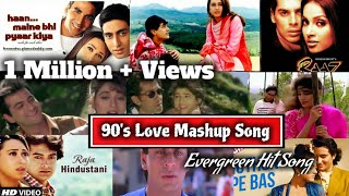 90-s-bollywood-love-mashup-song-evergreen-90-s-bollywood-songs-90-s-hits-by-find-out-think