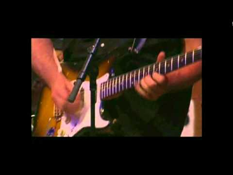 Phil Lesh And Friends 6-18-2006 Bonnaroo set 1 complete