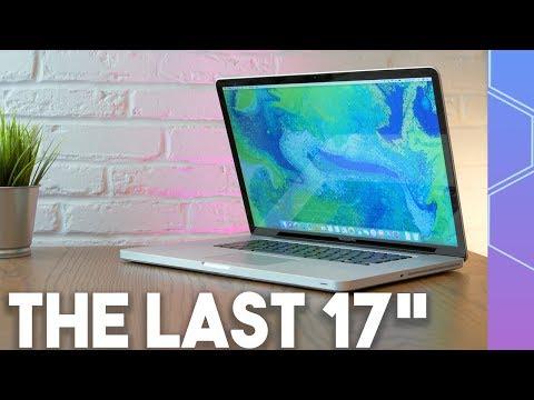 the-last-17-inch-macbook-pro