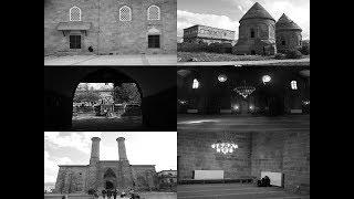 Yolda Olmak - Erzurum (Vlog1)