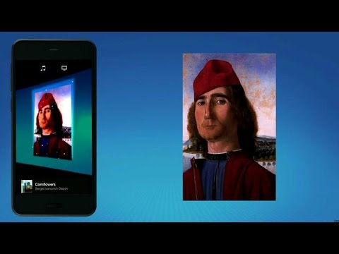 Next Big Thing - Why image recognition tech is on the rise
