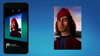 Next Big Thing - Why image recognition tech is on the rise thumbnail