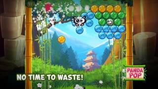 Panda Pop! Trailer Part 2