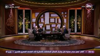 لعلهم يفقهون - حلقة الخميس 16-3-2017 مع الشيخ خالد الجندي ورمضان عبد المعز حلقة