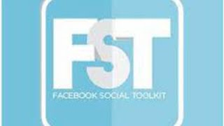 Como usar facebook social toolkit 2017