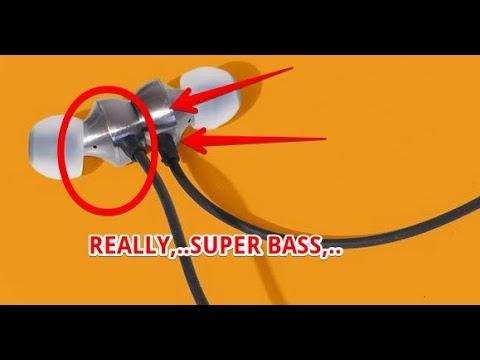 HIGH QUALITY rha ma650 wireless review - YouTube 4abf2894eb