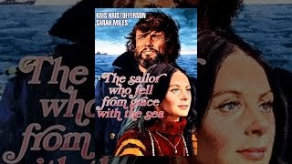 the sailor who fell from grace with the sea 1976 download