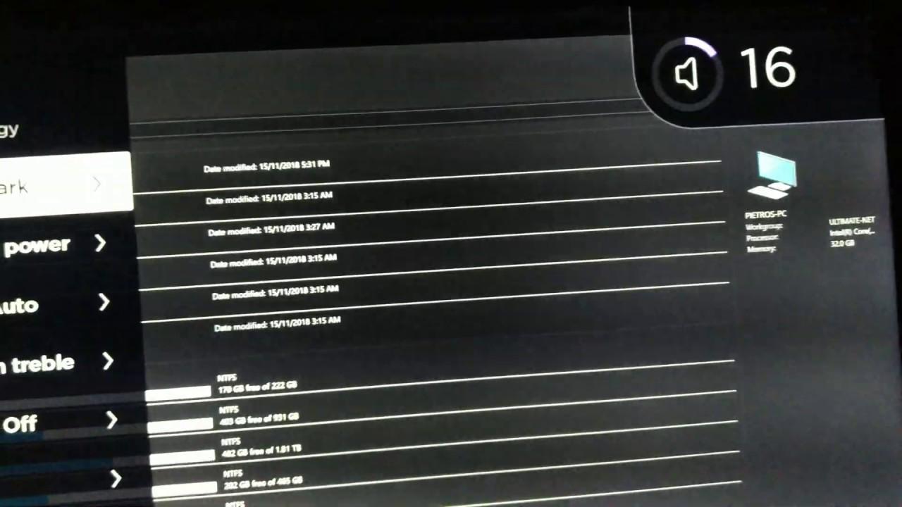 Official] Roku OS 8 2 - Page 3 - Roku Forums