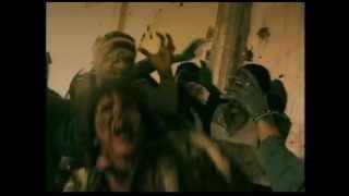 Plaga Zombie Zona Mutante Trailer