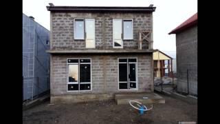 Купить новый двухэтажный дом в Новороссийске(http://krasnodar-region.afy.ru/novorossiysk/kupit-kottedzh/502480515 Цена: 3 600 000 руб. Агент: Емцева Оксана Вячеславовна, +7 (918) 386-50-62, +7 ..., 2017-01-18T07:41:19.000Z)
