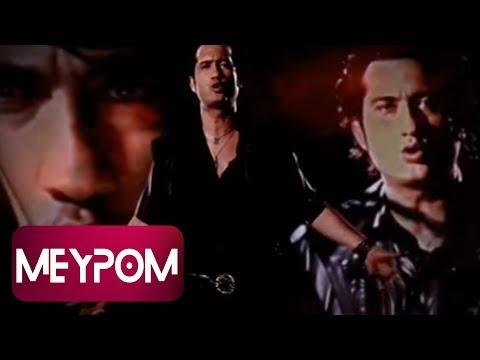 Kıraç - Benim Yolum (Official Video)