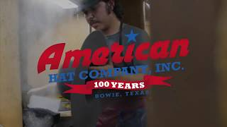 american-hat-commercial