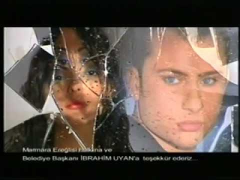 Onur Akay - İstanbul Ağlıyor (Orjinal Klip)