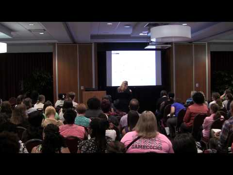MSW Orientation Aug 2013 Wed Part 10