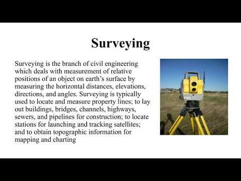 Civil Engineering Global Web Tutors