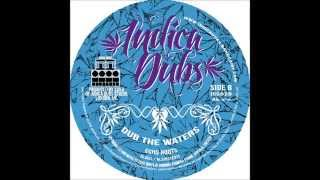 """Indica Dubs: Sound System Series 7"""" [ISS024-27]"""