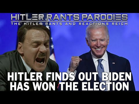 hitler-finds-out-biden-has-won-the-election