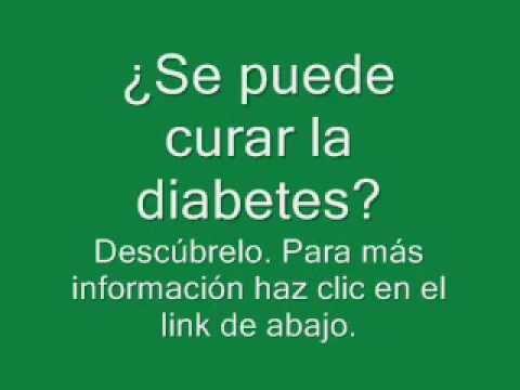lista de compras de la dieta de diabetes gestacional