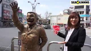 4月18日中島安里紗がプロデュースする新木場大会カードのXにコマンド・...