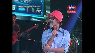 Khmer Comedy 2014 New This Week | Khmer Funny Video | Neay Krem 20 July 2014