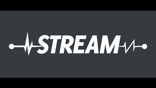 World of Tanks Blitz - бесплатный премак | Stream | by Boroda Game