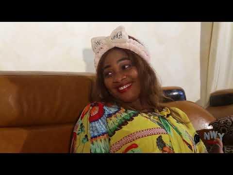 The Priest, The Cult U0026 The Ghost 1u00262 (Kanayo O Kanayo) - 2021 Latest Nigerian Movies