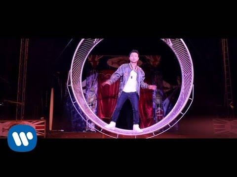 Juzzthin - Serik Dengan Cinta (feat. Maya Karin) [OFFICIAL VIDEO]