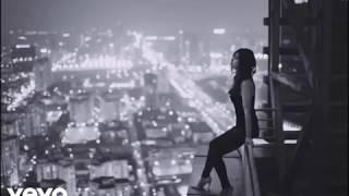 Video Alan Walker - Cant Get Enough ft. Halsey (New Song 2017) download MP3, 3GP, MP4, WEBM, AVI, FLV Desember 2017