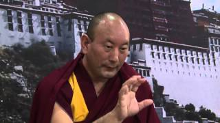 (ep.13) The Controvery of 'Dolgyal' Propitiation - A Panel Discussion