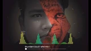 Download Mp3 Lsd - Thunderclouds Ft. Sia Diplo & Labirint    Fl Studio Mobile   Breakbeat
