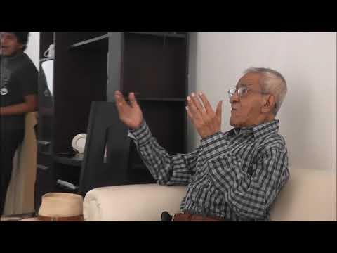 "Eternas Glorias De Piura (Rolando ""Mote"" Ramírez Vásquez) Ramiro Augusto Sánchez Eléspuru"