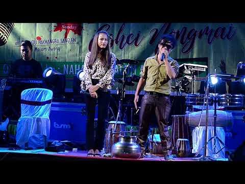 THABATON FIM DIALOG || KAIKU AND AND SUSMITA || BY GOVINDAS  AND SANGITA RAJKUMAR