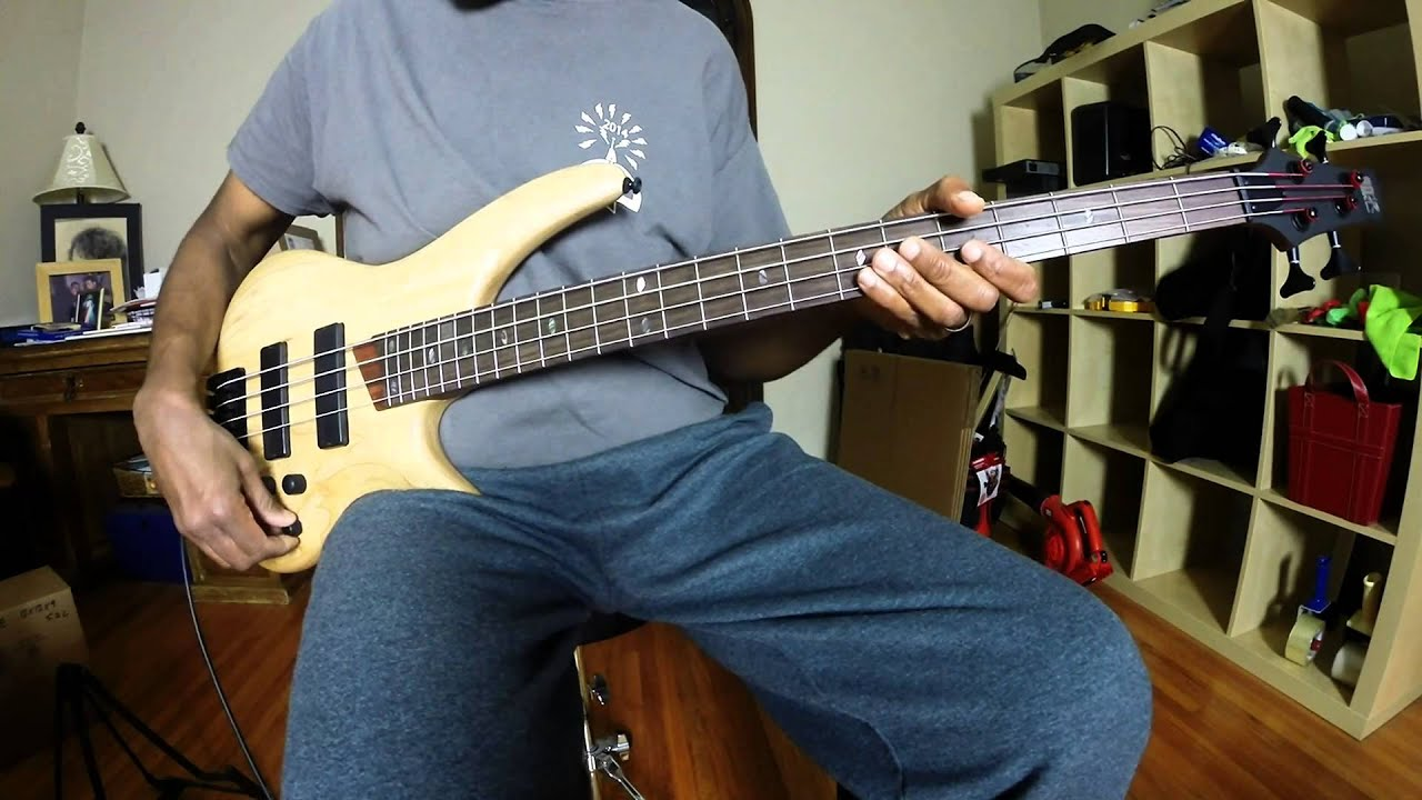ibanez sr 600 ntf natural flat ash body 4 string electric bass