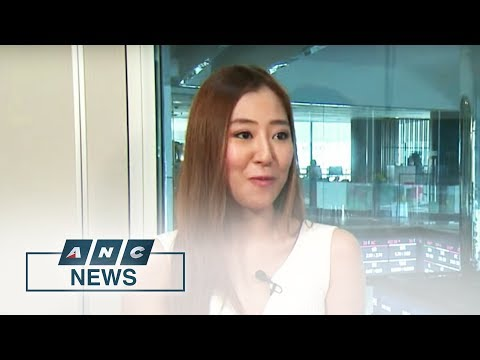 PH shares join regional downsizing amid new global trade concerns | Business Nightly