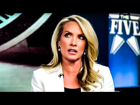 Fox News Hosts Defend Torture In The Dumbest Way Imaginable