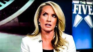 Fox News Hosts Defend Torture In The Dumbest Way Imaginable