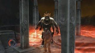 Cursed Mountain (PC) Walkthrough : 7. Twilight Of The Bardo