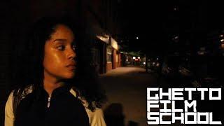 The Way Home - 2017 GFS NY Non-Dialogue Short