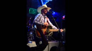 With You I Am- Cody Johnson Band